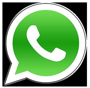 Escribenos al whatsapp